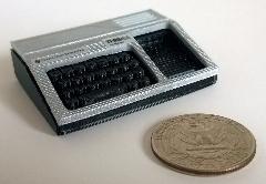 Tiny tiny TI-99