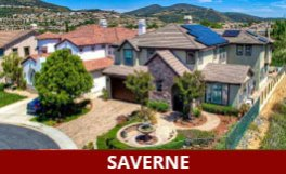 Wow! In Escrow in 0 Days!
