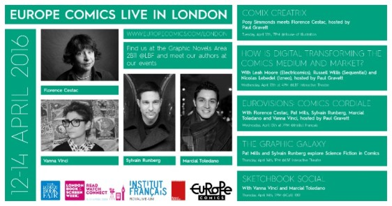 Europe_comics_Live_in_London