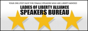 LOLA Speakers Bureau