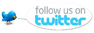 Follow us on Twitter @ladiesofliberty