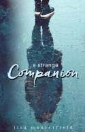 Lisa Manterfield A Strange Companion