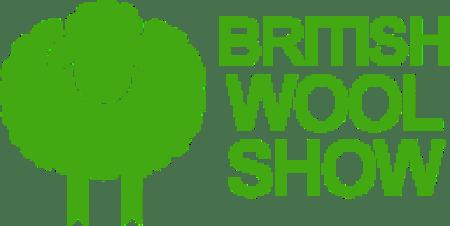 British Wool Show
