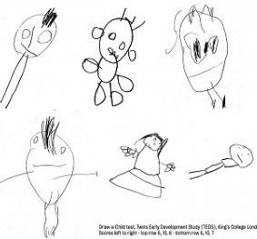 Brain Science - Do Kids Achieve When Parents Believe?