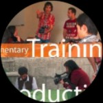 Filmmaking Class