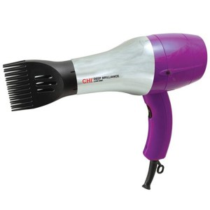 Professional Blow Dryers For Natural Hair