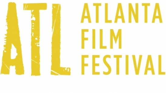 2011 Atlanta Film Festival - Why Go? 101 Reasons