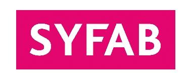 SYFAB logo