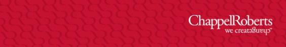 ChappellRoberts Pattern Header Image