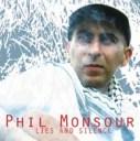 PhilMonsourLiesandSilence