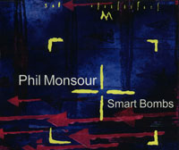 PhilMonsourSmartBombs