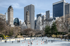 The Wollman Rink vs. the Congressional Budget Office
