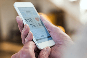 Expanding Telehealth in Medicare Could Be Revolutionary