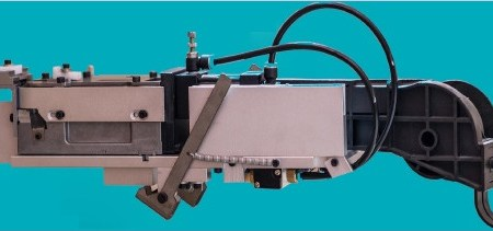 Southern Machinery SMT Feeder