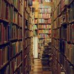 Comércio e Distribuição de Livros – com Elisângela Alves