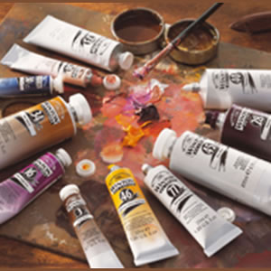 Winton Oil colour 37ml Save 30%