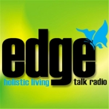 """On the Edge"" w/ SchaOn: Holistic Sunday's... 2nd Sunday of each month"