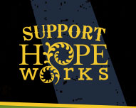 Hope Works VT
