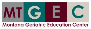 MTGEC Logo