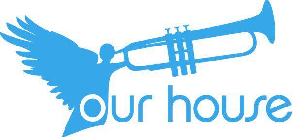 OUR_HOUSE_LOGO.jpg