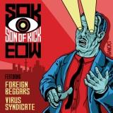 SOK EOW EP