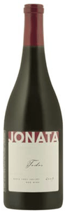 Jonata Todos Red 2007