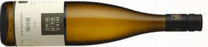 Mike Weir Riesling 2008