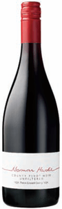 Norman Hardie County Pinot Noir 2009