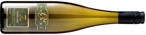 13th Street Old Vines Riesling 2010