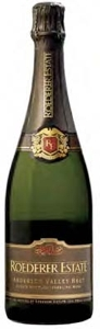 Roederer Estate Brut Sparkling Wine