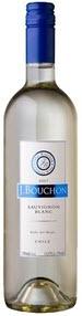 J. Bouchon Sauvignon Blanc 2010