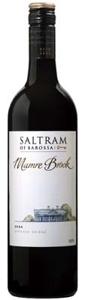 Saltram 2006 Mamre Brook Shiraz