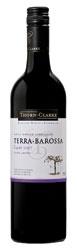 Thorn Clarke Terra Barossa Cuvée 2007