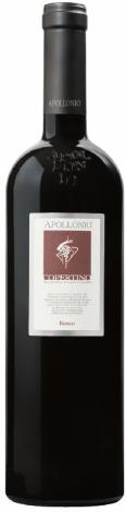 Apollonio Copertino Rosso 2004