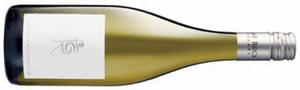 Flat Rock Cellars Reserve Chardonnay 2007