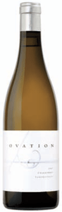 Freestone Ovation Chardonnay 2007
