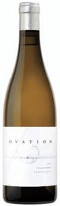 Freestone Ovation Chardonnay 2007
