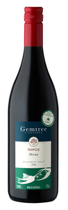 Gemtree Vineyards Tadpole Shiraz 2008
