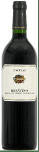Maculan Brentino Merlot Cabernet Sauvignon