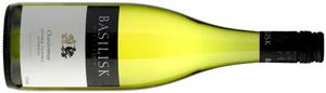 Mcpherson Basilisk Chardonnay 2010