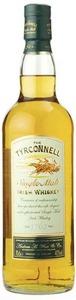 The Tyrconnell Single Malt