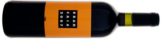 Brancaia Tre 2007