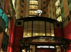 Millennium_Copthorne_Hotel6ab5d1c39b44.jpeg