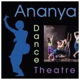 ANANYA DANCE THEATRE