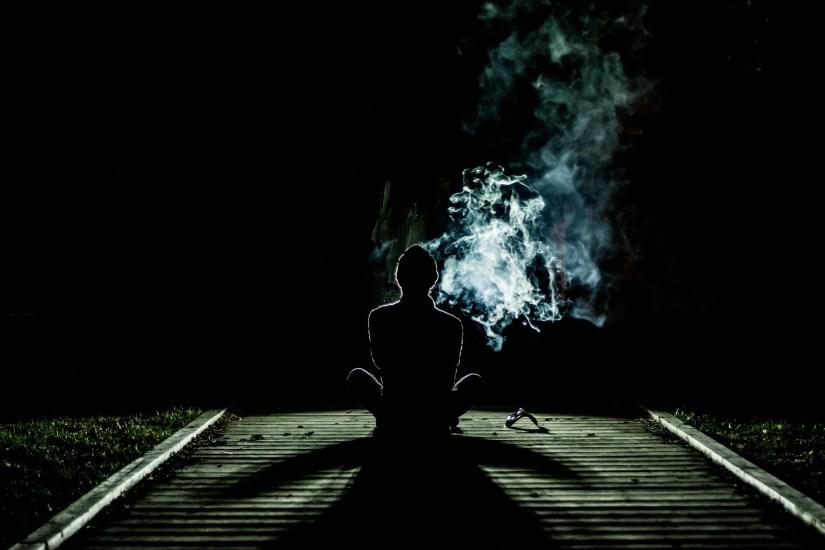 Spiritual tasawuf