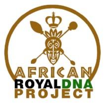 Discovering Our DNA: Yoruba, Igbo, Fulani, Hausa African