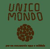 Unicomondo_LoghiJPG_10.1.png