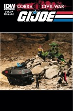 [G.I. JOE #8 COVER]