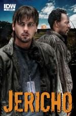 [JERICHO #4 RI cover]