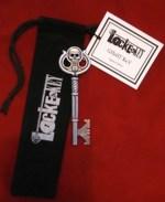 [Locke & Key 3]